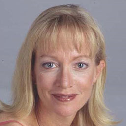 Candice Brooks