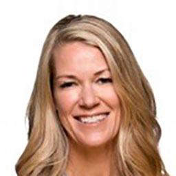 Heather Flebbe