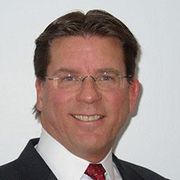 Dan Lynch
