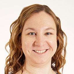 Amy Moreland