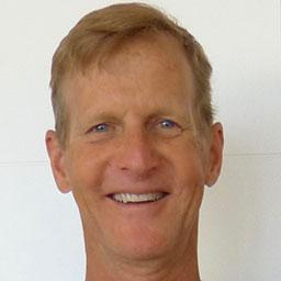 Bruce Mylrea