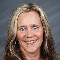 Lynne Skilton-Hayes