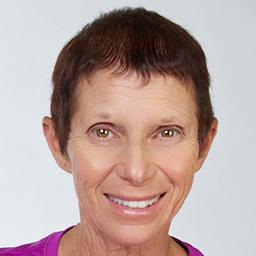 Norma Shechtman