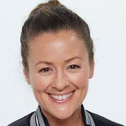 Anna Renderer