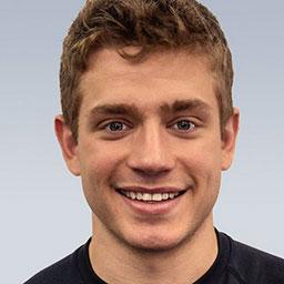 Jesse Dietrick
