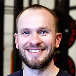 Michael Watts, MSc
