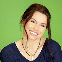 Kimberly Spreen-Glick