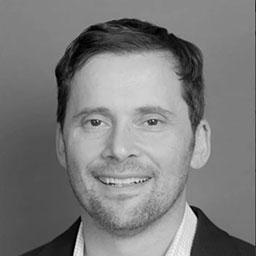 Brent  Leffel, MBA