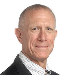 Dr. Stephen  Black