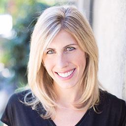 Dr. Jessica Knurich