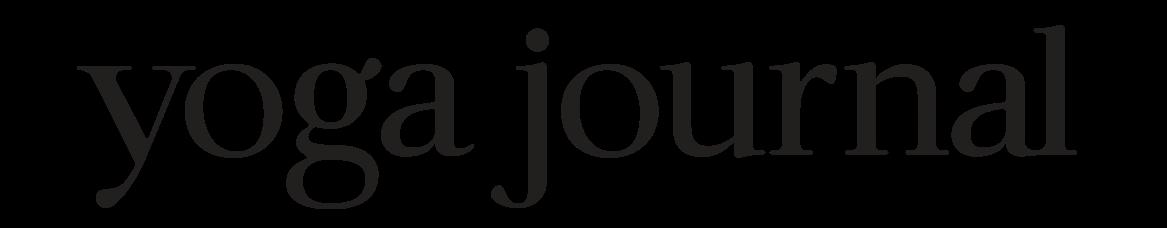 Yoga Journal Master Class logo