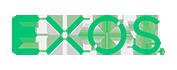 EXOSlearn logo