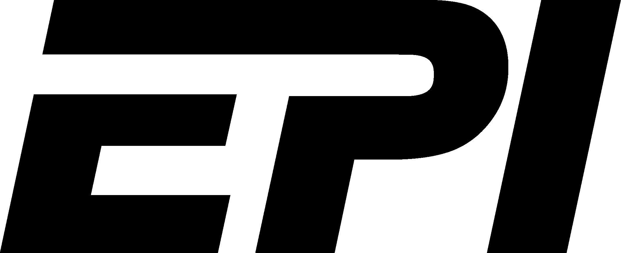 Elite Performance Institute logo