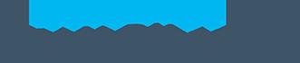 PeakU EMEA logo