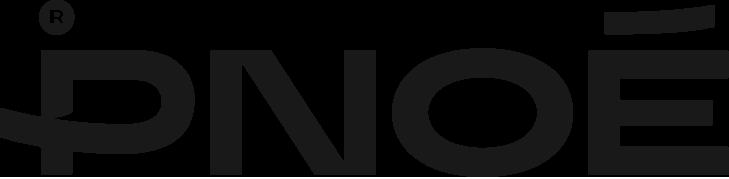 PNOE logo