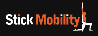Stick Mobility logo